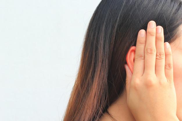 Tackling Tinnitus needs research volunteers (Disponible en Espanol)