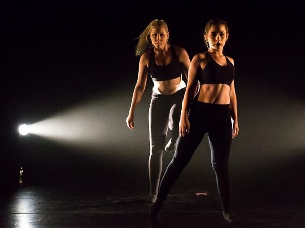 Lamar University Summer Dance Intensive to be held online