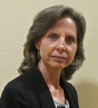 Michelle Falgout