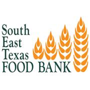 South East Texas Food Bank