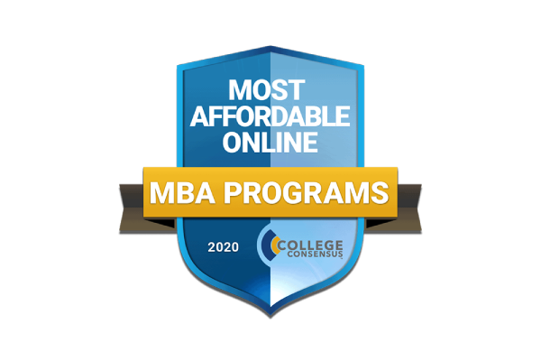 LU's online MBA ranked nationally for affordability, ROI