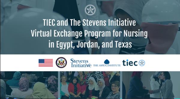 Stevens Initiative