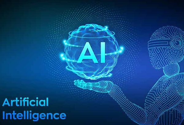 Black & Decker funds LU to improve application of artificial intelligence