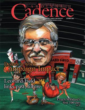 CC cover Fall 2008