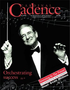 CC cover Spring 2008