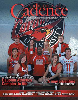 CC cover December 2011