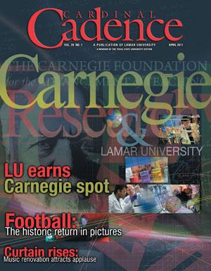 CC cover Spring 2011