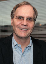Larry Norwood