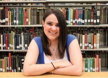 Christine Zabala