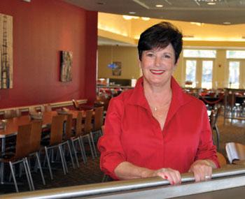 Susan Simmons