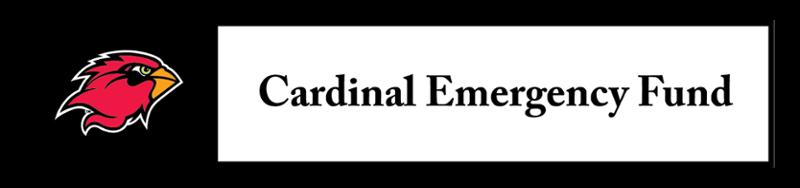 cardinalemergencyfund.png