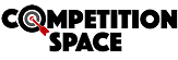 Comp space