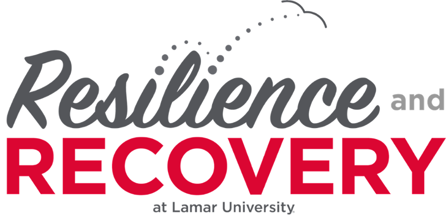 Resilience and Recovery at Lamar University