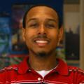 Spanish program student Lamar University