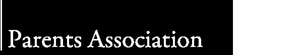 Cardinal Parents and Family Association