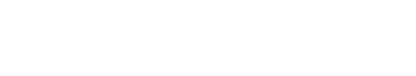 Sociology Social Work and Criminal Justice