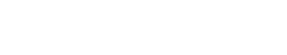 Texas Academy of Leadership in the Humanities