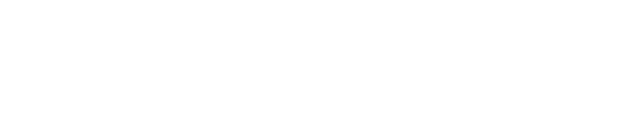 Computer Science header logo