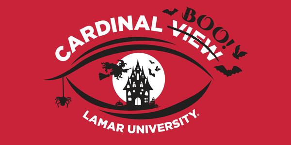 cardinal boo register