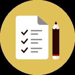 Enactus uf application essays