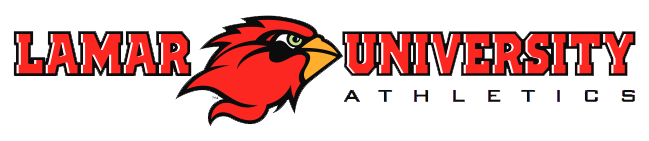 Student LIfe - Athletics - Lamar University