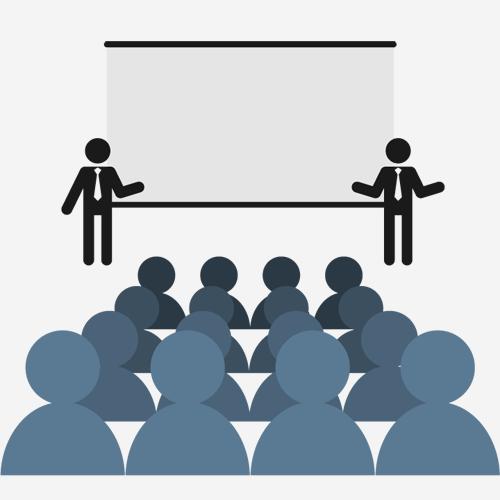 Undergraduate Research Conferences