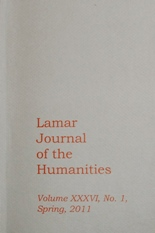 journal-of-humanities133x233.jpeg