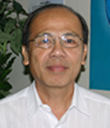 paul-chiou225x262.jpeg