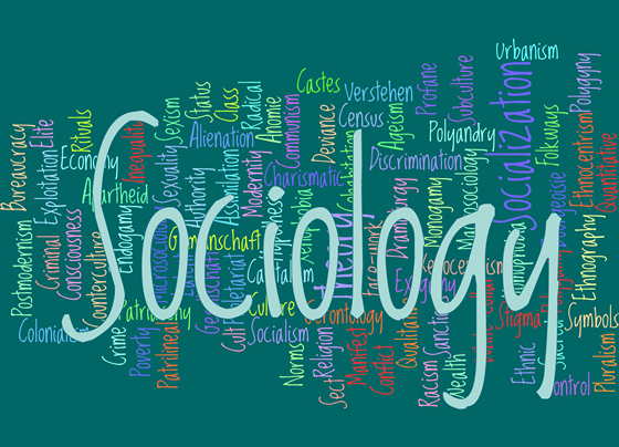 KEEP CALM CAUSE SOCIOLOGIST MITESH IS GONNA BE A SOCIOLOGY TEACHER ...