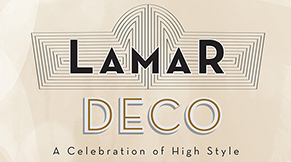 Lamar Deco