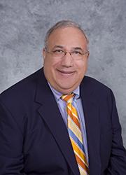 Russ Schultz