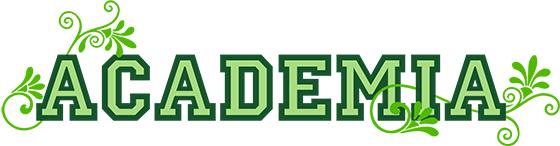 Acedemia Logo