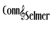 conn and selmer logo