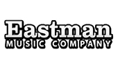 Eastman Music Group