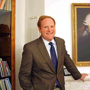 Dr. Bryan Proksch