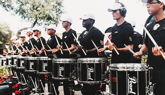 2015 Snares