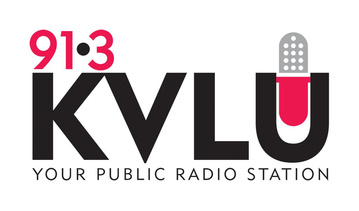 91 3 KVLU - Member Support Public Radio - Beaumont, Texas