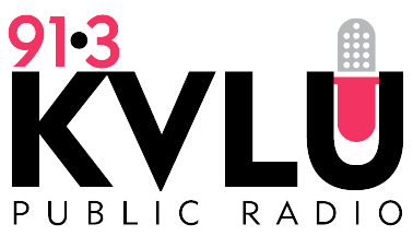 91.3 KVLU - Your Public Radio Station