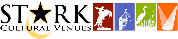 Stark Cultural Ventures Logo