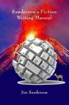 essay nonfiction fiction