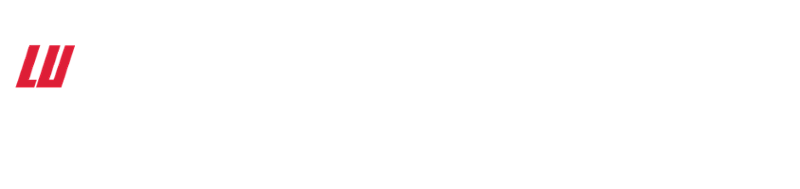 Lamar University - Center for Midstream Management and Science