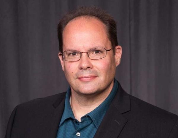 Dr. Jeff Forret Wins Prestigious Leadership in History Award