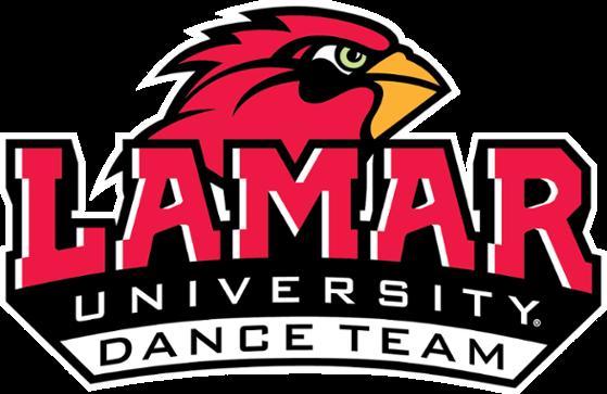LU Dance Team